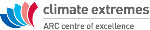 ARC Centre of Excellence for Climate Extremes